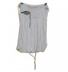 Дизайнерская женская сумочка - Мышка