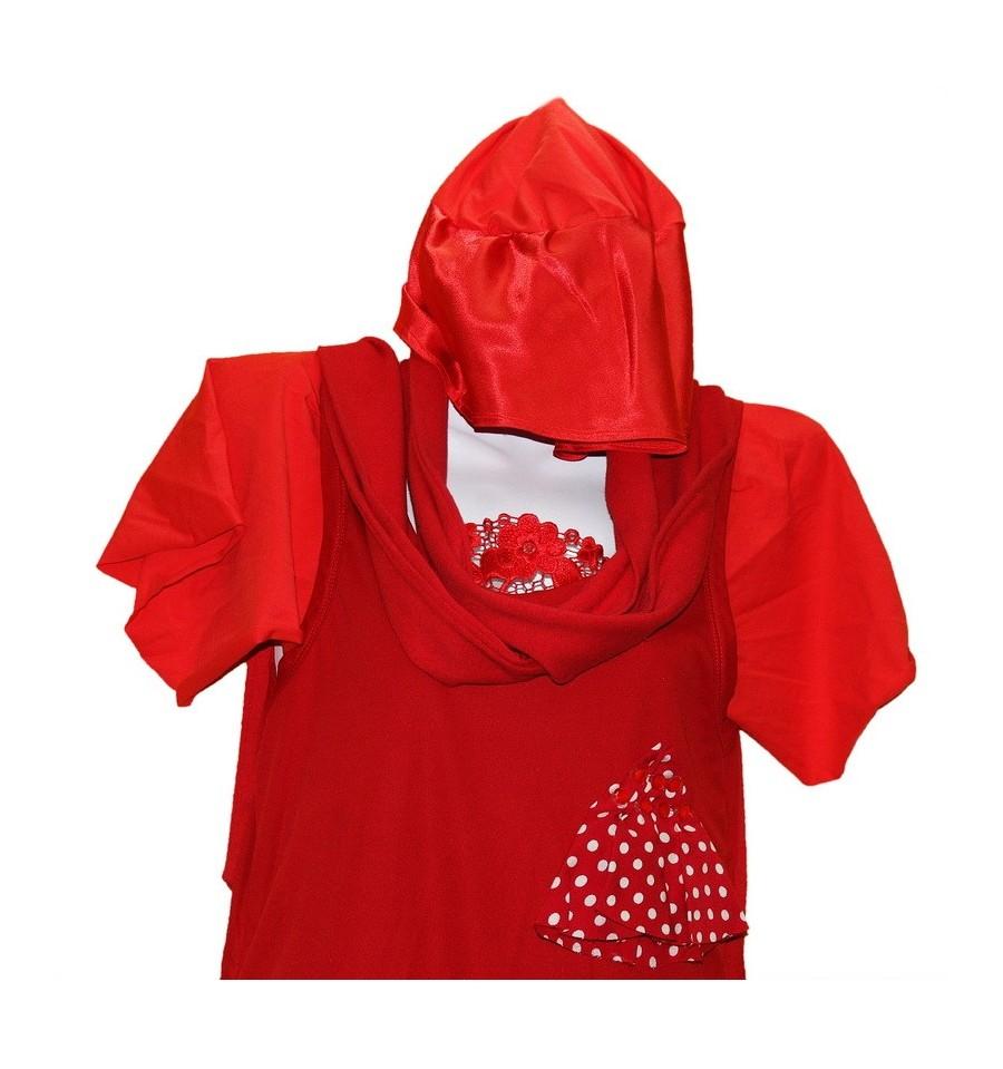 Купить Одежду Наложенным Платежом Дешево С Доставкой