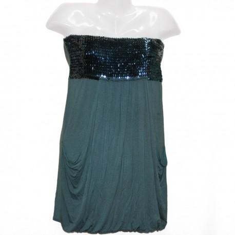 Многофункциональный топ (юбка,платье)
