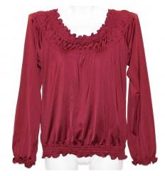 Блузка многоцелевая