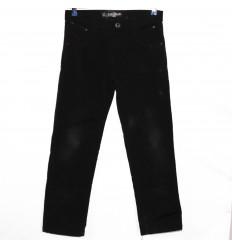 Женские брюки всепогодные с подкладкой